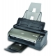 Xerox DocuMate 3115 (Includes Docking Station)
